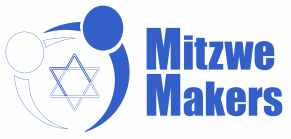 Mitzwe Makers e.V.